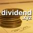 dividend.png