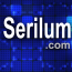 Uploaded image serilum.png