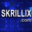 skrillix_com.png
