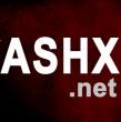 ASHX.png