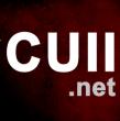 CUII.png