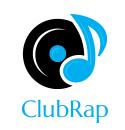 ClubRap.png