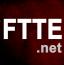 FTTE.png