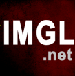 IMGL.png