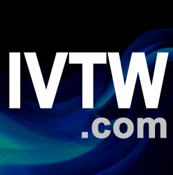 IVTW.png