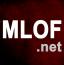 MLOF.png