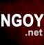 NGOY.png