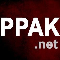 PPAK.png