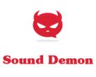SoundDemon.png