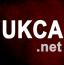 UKCA.png