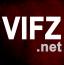 VIFZ.png
