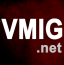 VMIG.png