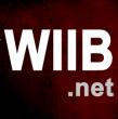 WIIB.png