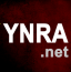 YNRA.png