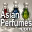 asianperfumes.png