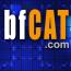 bfcat.png