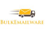 bulkemailware.png