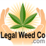 legalweedco.png