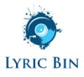 lyricbin.png