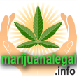 marijuanalegal.png