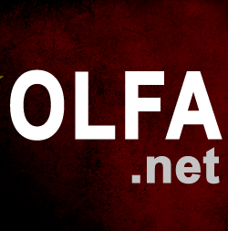 olfa.png