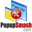 popupsmash.png
