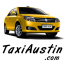 taxiaustin.png
