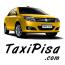 taxipisa.png