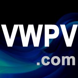 vwpv.png